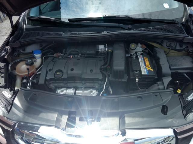 Vendo Peugeot Mod 2008 16/16 - Foto 4