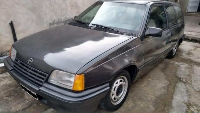 Chevrolet Kadett Ipanema - Foto 2