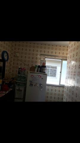 Apartamento no Conj. Tocantins - Foto 3