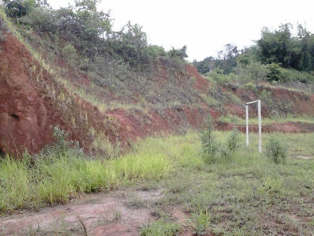 Terreno comercial as margens do asfalto - entrada + parcelas - Foto 13