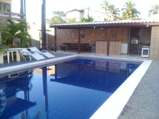Seu refúgio em Maracaípe- Aluguel por temporada - Foto 3