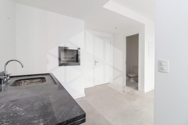 Apartamento para alugar com 1 dormitórios em , cod:I-023410 - Foto 9