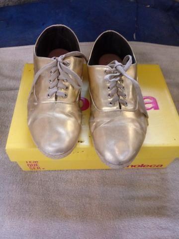 Vende-se um sapato - Foto 3
