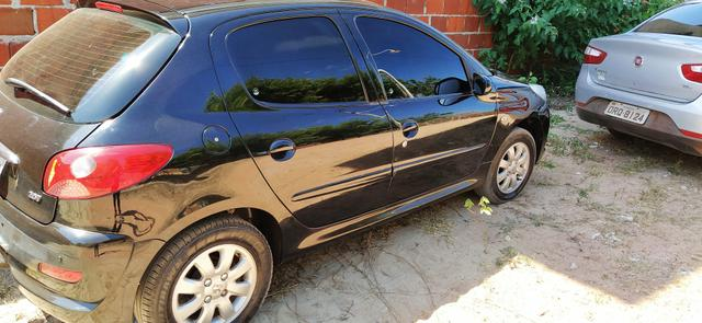 Peugeot 2010 1.4 - Foto 4