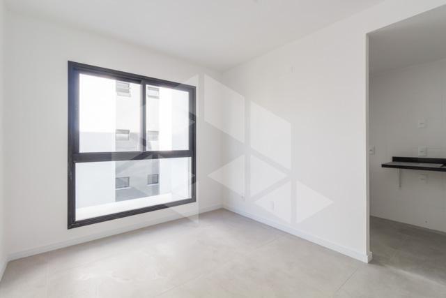 Apartamento para alugar com 1 dormitórios em , cod:I-023410 - Foto 3