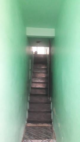Vende-se casa 3 pisos preço a combina * - Foto 2