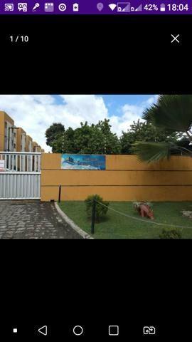 Apartamento a venda - Foto 9