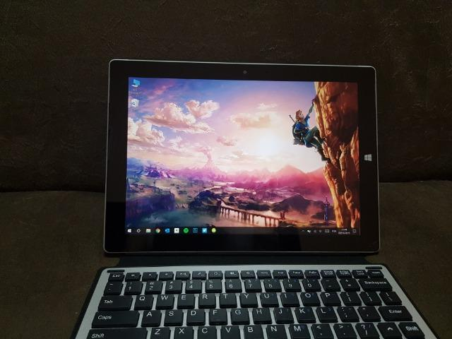 Microsoft Surface 3 - Foto 2