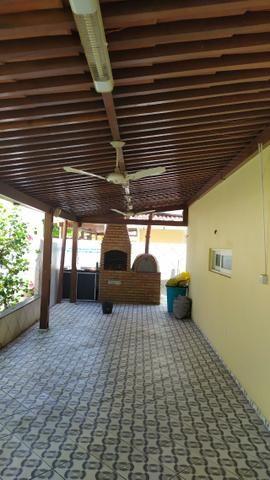 Aluga-se para temporada, casa em condomínio Porto Nassau ( Praia de Maria Farinha) - Foto 20