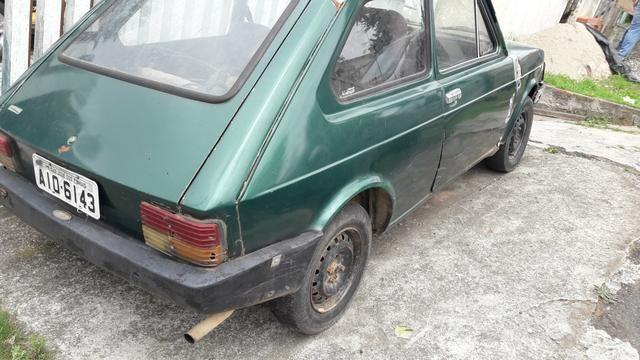 Fiat 147 - Foto 2