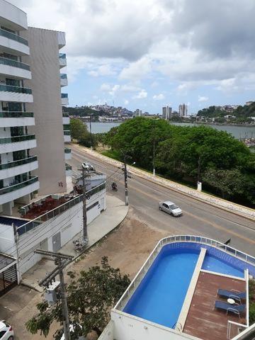 Apartamento Pontal Privilege - Foto 13