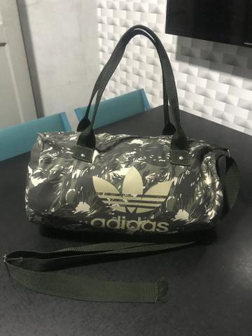 Bolsa Adidas - Foto 2