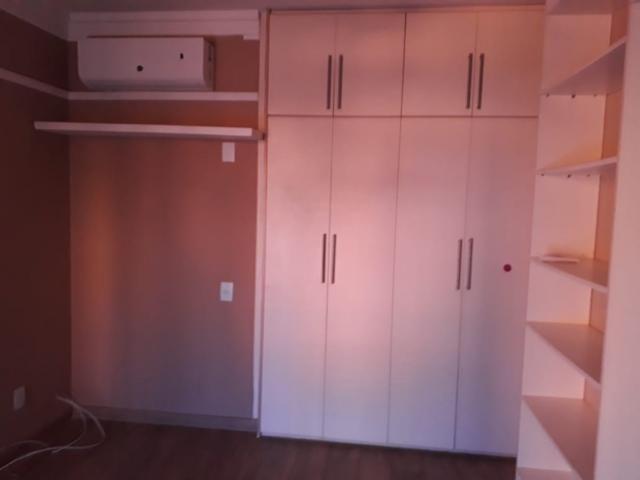 Apartamento para alugar em tirol com 3 quartos - Foto 9