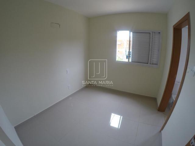 Apartamento à venda com 3 dormitórios em Jd botanico, Ribeirao preto cod:56516 - Foto 19