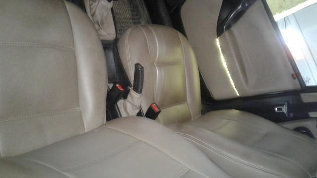 Vendo ou troco vectra em carro 1.0 ou 1.6 - Foto 5