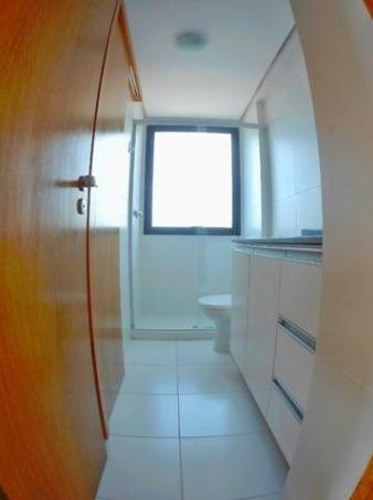 02 dormitórios no cristo redentor - Foto 5