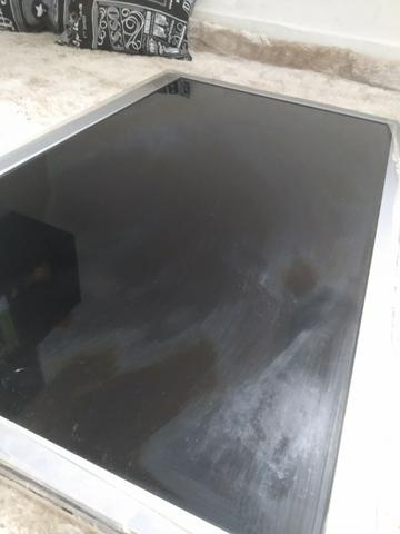 Tela Display Completa TV Samsung UN40DC8000XM - Foto 2