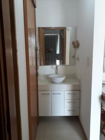 Apartamento Pontal Privilege - Foto 2