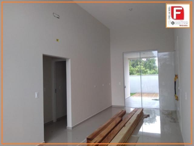 Casa à venda com 3 dormitórios em Itapoá, Itapoá cod:2206 - Foto 11