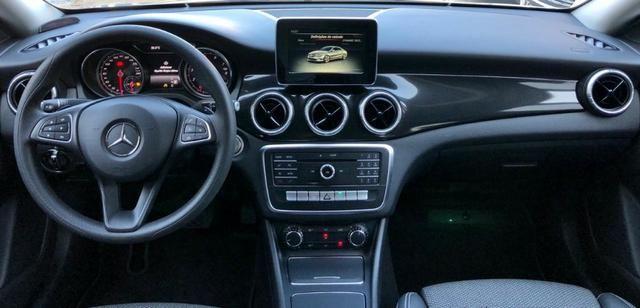 Mercedes-Benz CLA 180 Muito Nova = 0KM - Foto 15