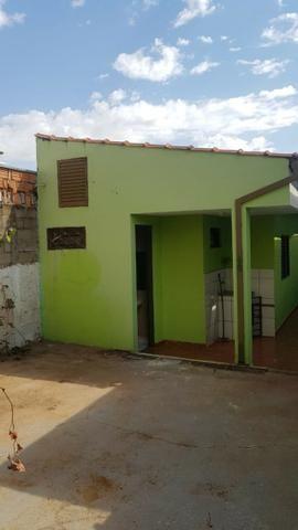 Casa vendo bairro Ipiranga. Ribeirão preto - Foto 3