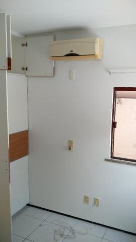 Alugo Casa em Condomínio Fechado - Lagoa Redonda - Foto 13
