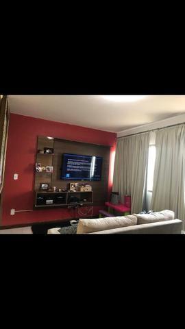 Apartamento no Conj. Tocantins - Foto 6
