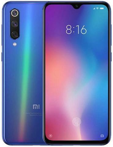 Xiaomi MI 9 128GB - Foto 2