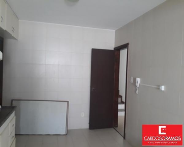 Casa de condomínio à venda com 5 dormitórios em Stella maris, Salvador cod:CA00726 - Foto 16