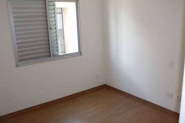 Oportunidade - apto. 4 quartos, ampla sala de estar, varanda, 2 vagas, elevador e ótima lo - Foto 11