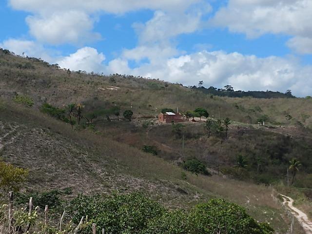 Sitio com 3 hectares Por Trás do Hotel highlander em Gravatá-PE - Foto 3
