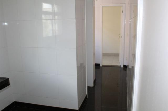 Oportunidade - apto. 4 quartos, ampla sala de estar, varanda, 2 vagas, elevador e ótima lo - Foto 5