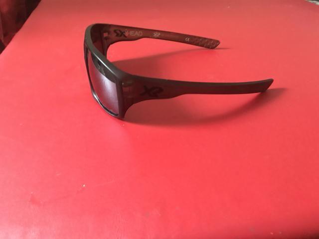 Óculos de sol masculino XR xtreme original - Bijouterias, relógios e ... 2c7c1448a7