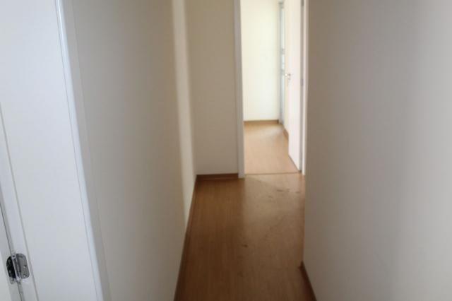 Oportunidade - apto. 4 quartos, ampla sala de estar, varanda, 2 vagas, elevador e ótima lo - Foto 9