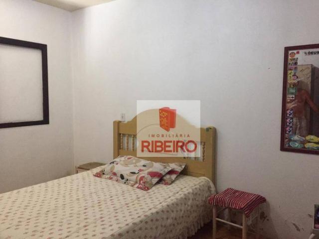 Casa com 4 dormitórios à venda, 220 m² por R$ 530.000,00 - Mato Alto - Araranguá/SC - Foto 10