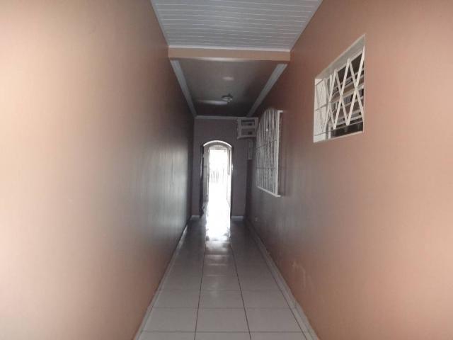 Casa à venda com 4 dormitórios em Grande terceiro, Cuiaba cod:12927 - Foto 5