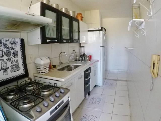 Apartamento à venda com 3 dormitórios em Goiabeiras, Cuiaba cod:19620 - Foto 6