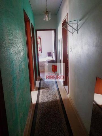 Casa com 3 dormitórios à venda, 100 m² por R$ 250.000 - Jardim Das Avenidas - Araranguá/SC - Foto 12