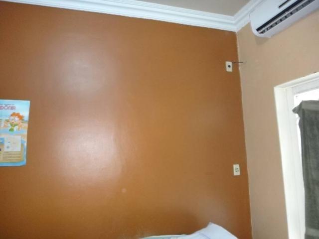Casa à venda com 4 dormitórios em Grande terceiro, Cuiaba cod:12927 - Foto 14