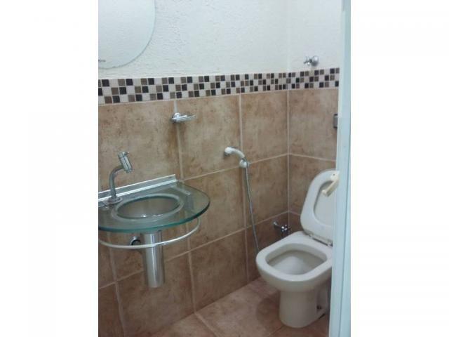 Chácara à venda em Parque piquizeiros, Santo antonio de leveger cod:20865 - Foto 5
