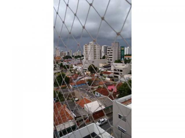 Apartamento à venda com 4 dormitórios em Duque de caxias ii, Cuiaba cod:20072 - Foto 8