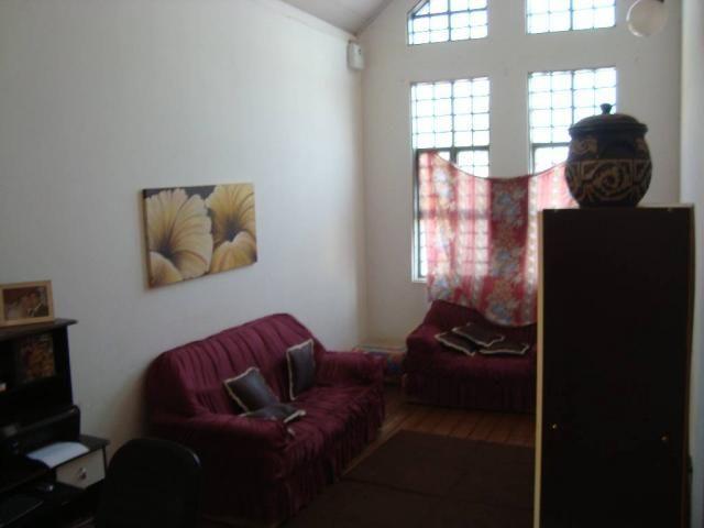 Casa à venda com 3 dormitórios em Ribeirao da ponte, Cuiaba cod:12391 - Foto 11