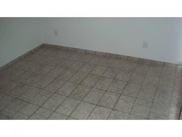 Apartamento à venda com 3 dormitórios em Cidade alta, Cuiaba cod:17574 - Foto 12