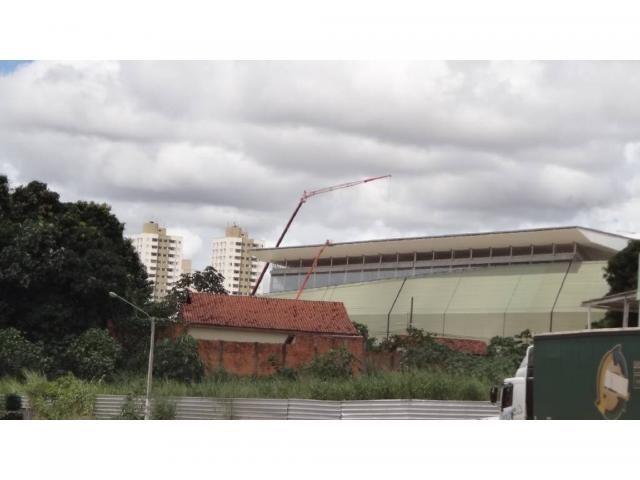 Casa à venda com 4 dormitórios em Jardim independencia, Cuiaba cod:16613 - Foto 5