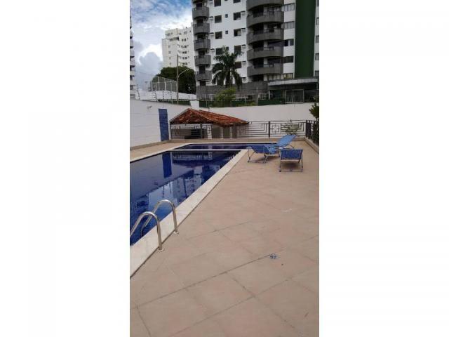 Apartamento à venda com 4 dormitórios em Duque de caxias ii, Cuiaba cod:20072 - Foto 15