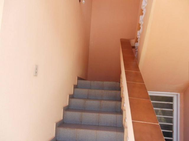 Casa à venda com 5 dormitórios em Bosque da saude, Cuiaba cod:13674