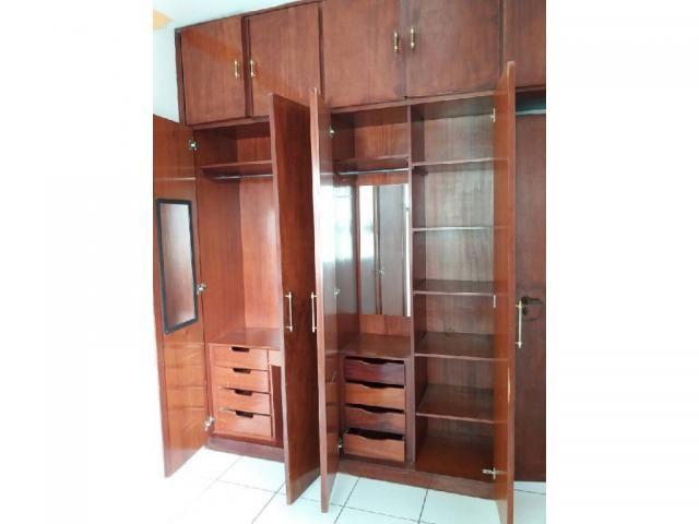 Apartamento à venda com 3 dormitórios em Consil, Cuiaba cod:20076 - Foto 12