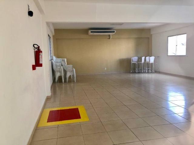 Apartamento à venda com 3 dormitórios em Goiabeiras, Cuiaba cod:19620 - Foto 12