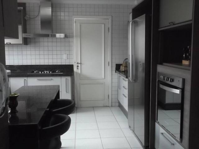 Casa à venda com 5 dormitórios em Santa rosa, Cuiaba cod:17043 - Foto 7