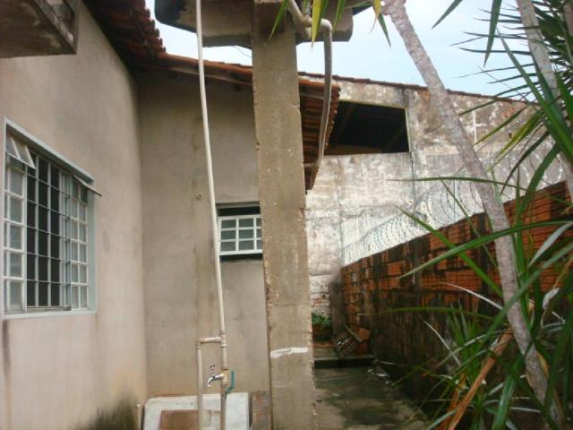 Escritório à venda em Jardim cuiaba, Cuiaba cod:14894 - Foto 4